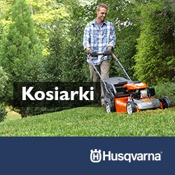 Husqvarna Walk Behind Mowers